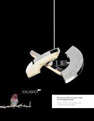 design - Oligo
