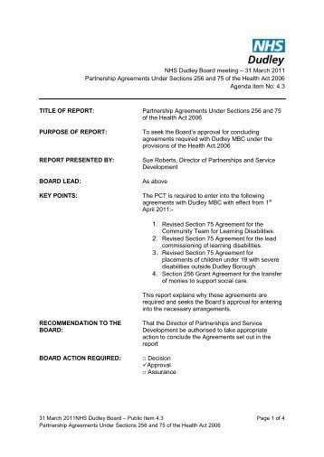 Partnership Agreements Images  Agreement Letter Format