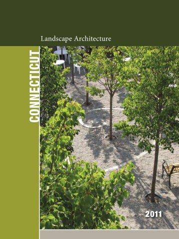 LA11 cover.indd - CTASLA