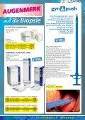 steril - Gyneas - Seite 7