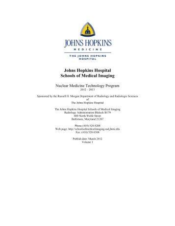 Eric Aldrich, MD (Johns Hopkins) - MATRC