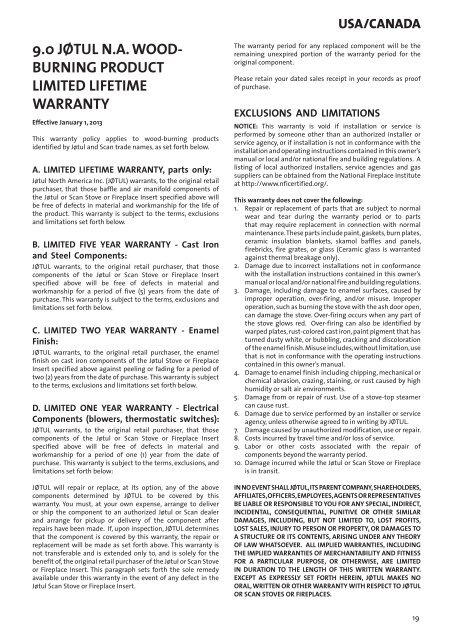 "Ceramic Fiber Heat Insulation Blanket Wood Stoves Inserts 1,2,3,4,5,6mm 24/"""