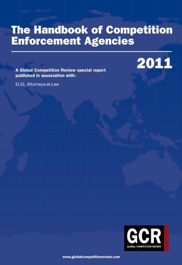 Download PDF - ELIG Attorneys at Law