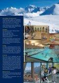 Information/Reservation - Sportzentrum Frutigen - Seite 3