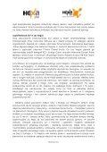 więcej - Newsletter - Page 2