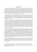 Dedicado con amor a ROFRETA L. WALKER Amarré mi ... - Cap-C - Page 5