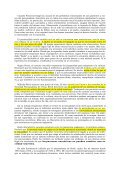 Dedicado con amor a ROFRETA L. WALKER Amarré mi ... - Cap-C - Page 7