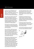 Bedienungsanleitung - Spirit of senses - Seite 2