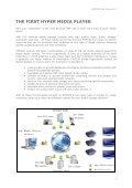 Userguide HMD - Petri Konferenztechnik - Page 7