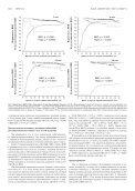 Критерии неудачи лечения или субоптимального ответа ... - Page 4