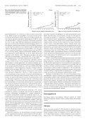 Критерии неудачи лечения или субоптимального ответа ... - Page 7