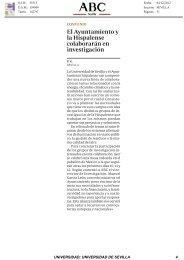 04/12/2012 Noticia sobre el acuerdo firmado entre el ... - OTRI