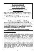 Crook Magazine 2012 04-05.pdf - The Parish of Crosthwaite and Lyth - Page 6
