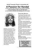 Crook Magazine 2012 04-05.pdf - The Parish of Crosthwaite and Lyth - Page 7