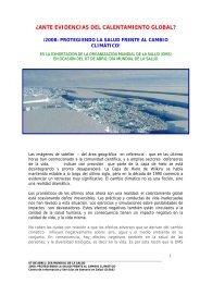 MNGR Efecto del Calentamiento Global abril 2008.pdf - CISAS