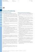 Hinweise_Produkthaftung - Stahltechnik - Seite 2