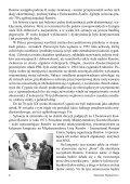 Uwagi dotyczące sytuacji Romów w jednoczącej się Europie - Page 6