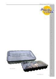 ¤ Speicherkollektoren von Solarpower - Melzer Solar und ...