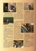 Praca wre w KHETANE... - Page 2