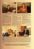 Praca wre w KHETANE... - Page 3
