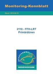 PDF 0318 MB - BLMP Online