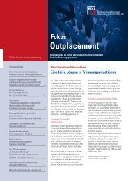 Adobe-PDF - OMC Ortleb Management Consulting