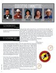 October 2011 - Absentee Shawnee Tribe Of Oklahoma - Page 2