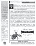 March 2012 Newsletter - ABC - Page 3