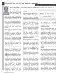 March 2012 Newsletter - ABC - Page 4