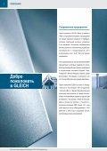 s Placas de aluminio G.AL® Chapas de alumínio G.AL® G.AL ... - Page 2