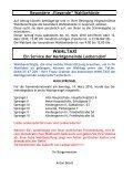 Wahlinformation zur Gemeinderatswahl 2010 - Leobersdorf - Seite 2