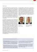 menschenrechte - Seite 3