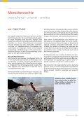 menschenrechte - Seite 4