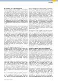 menschenrechte - Seite 5
