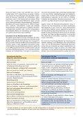 menschenrechte - Seite 7