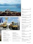 Ausgabe - Mercedes-Benz Deutschland - Seite 3