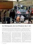 Ausgabe - Mercedes-Benz Deutschland - Seite 4