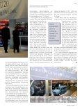 Ausgabe - Mercedes-Benz Deutschland - Seite 5