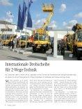 Ausgabe - Mercedes-Benz Deutschland - Seite 6