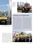 Ausgabe - Mercedes-Benz Deutschland - Seite 7
