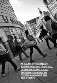 get ahead of the game - contentlibrary - The University of Manchester - Page 5