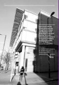 get ahead of the game - contentlibrary - The University of Manchester - Page 6