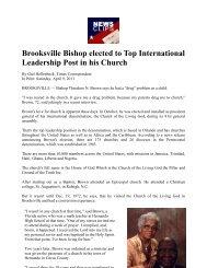 Download Here - Emmanuel Church of the Living God