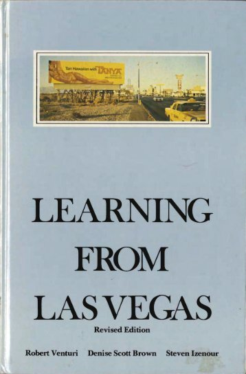 Venturi_Learning_from_Las_Vegas.pdf