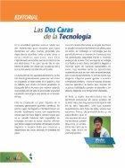 Revista Mun2 edición 2 - Page 4