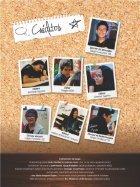 Revista Mun2 edición 2 - Page 6