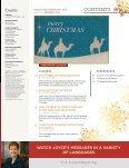 December'11 - Joyce Meyer Ministries: Asia - Page 5