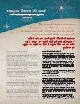 December'11 - Joyce Meyer Ministries: Asia - Page 7