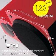 24 cm 14 cm 24 cm - Audiowaveshifi.com