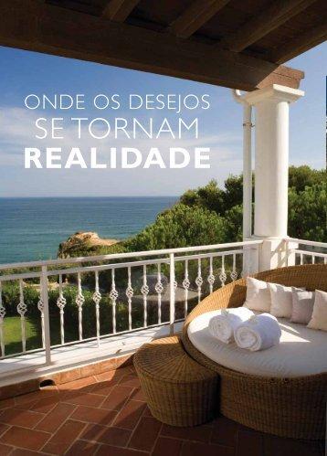 SE TORNAM REALIDADE - Yellow Kite